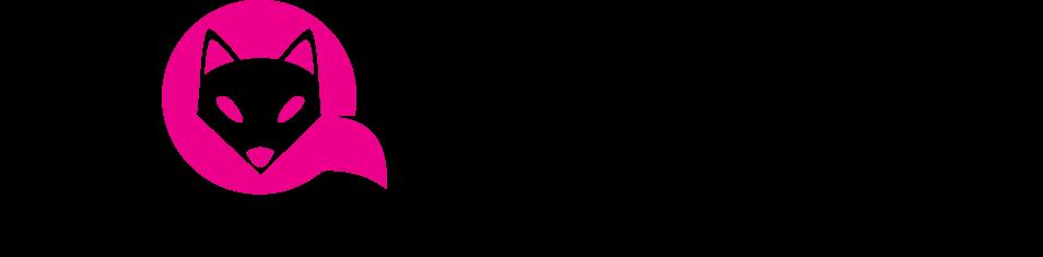 Focksy logo